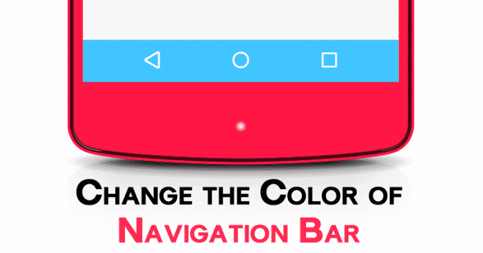 Change-the-Color-of-Navigation-Bar-696x365