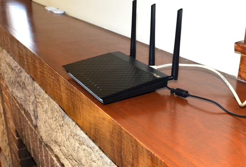 Eliminate-WiFi-Deadspots-with-These-Simple-Steps1