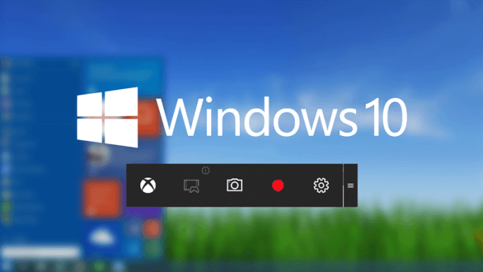 Record-Screen-In-Windows-10-Without-Any-Software-696x392